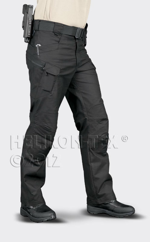 helikon tex helikon utp utl co 01 urban tactical pants. Black Bedroom Furniture Sets. Home Design Ideas
