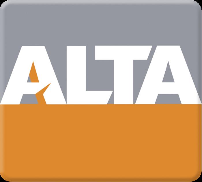 ARMY Alta CONTOUR AltaLok Coyote Knee Pads Knieschützer OK-ACL-CD-11 52913-14.