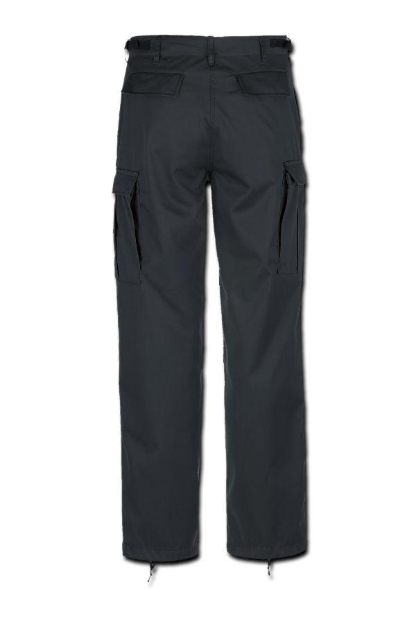 us ranger hose pants trousers feldhose armeehose cargohose schwarz ebay. Black Bedroom Furniture Sets. Home Design Ideas
