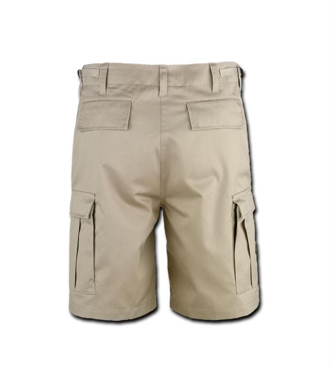 Brandit Us Ranger Shorts Herren Cargo Beige 2006-3.
