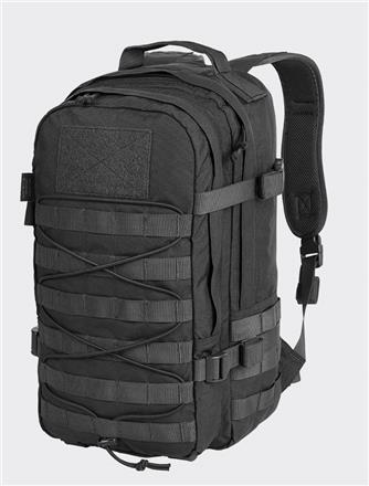 Helikon-Tex RACCOON Mk2 (20l) Backpack Rucksack Bag Pack PL-RC2-CD-01 BLACK.