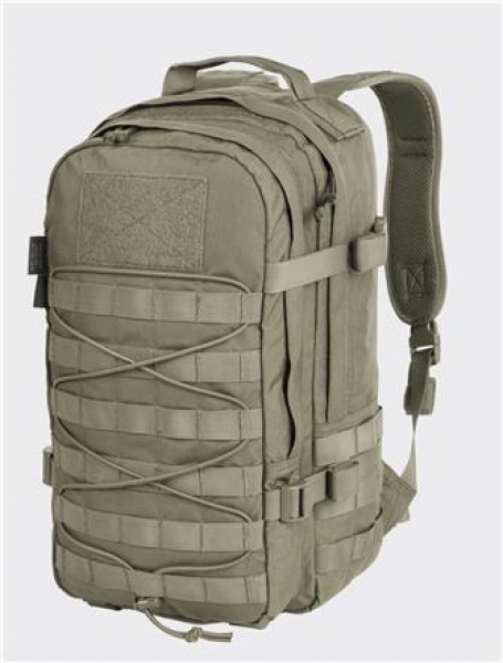 Helikon RACCOON Mk2 (20l) Backpack Rucksack Bag Pack PL-RC2-CD-12 Adaptive Green
