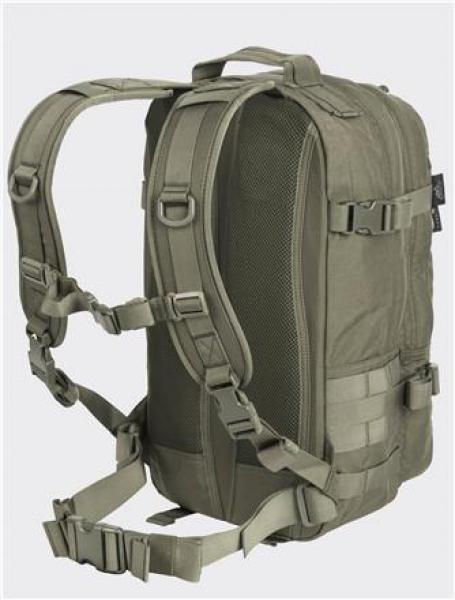 Helikon RACCOON Mk2 (20l) Backpack Rucksack Bag Pack PL-RC2-CD-12 Adaptive Green