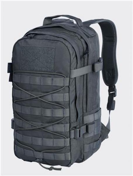 Helikon RACCOON Mk2 (20l) Backpack Rucksack Bag Pack PL-RC2-CD-35 Shadow Grey.