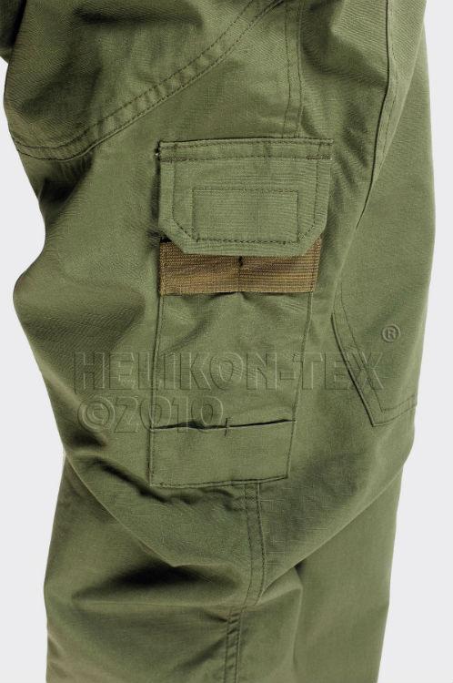 HELIKON-TEX SFU Trousers SP-SFU-PT-02 Trousers PolyCotton Twill Hose Pants.