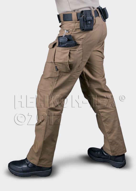 helikon tex helikon utp sp utl co 11 urban tactical pants. Black Bedroom Furniture Sets. Home Design Ideas