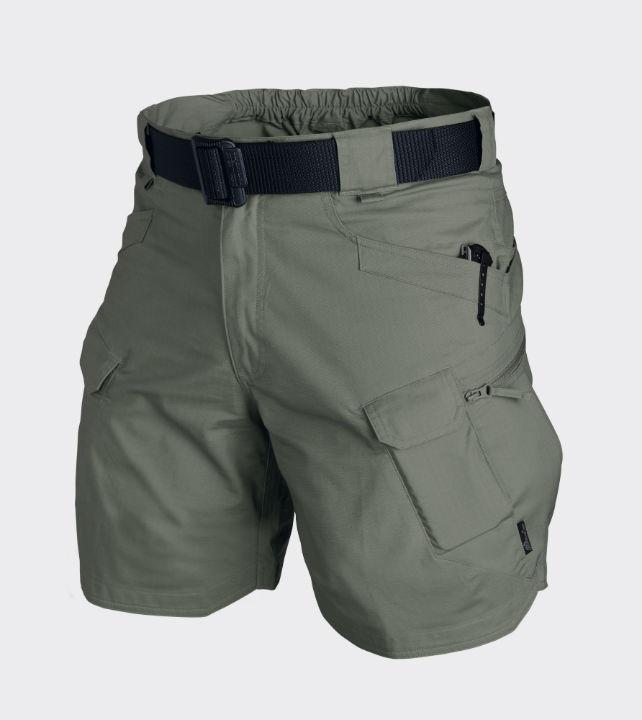 Helikon Shorts SP-UTS-PR-32 8,5