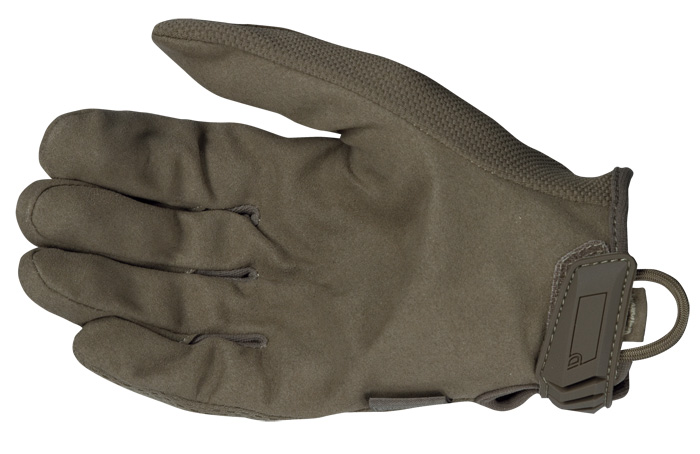 Mechanix Original Handschuhe Gloves Coyote Tactical Taktische New Generation.
