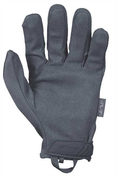 Mechanix Original Grau Handschuhe Gloves BW Tactical Taktische.
