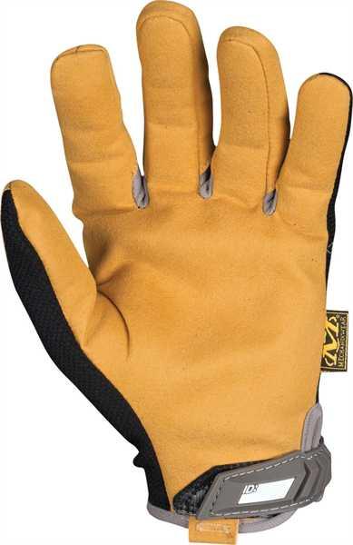Mechanix Original Handschuh Material 4X Tactical BW KSK SWAT Taktische Gloves