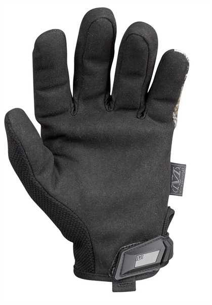Mechanix Original Handschuhe Gloves MOSSY Mossy Tactical Taktische BW KSK SWAT