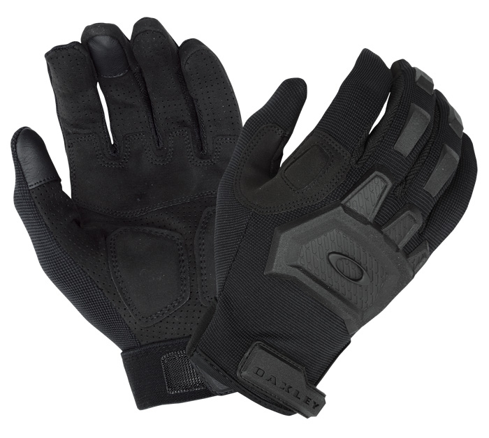 Oakley Handschuhe Flexion Glove Tactical Gloves OAKLEY.