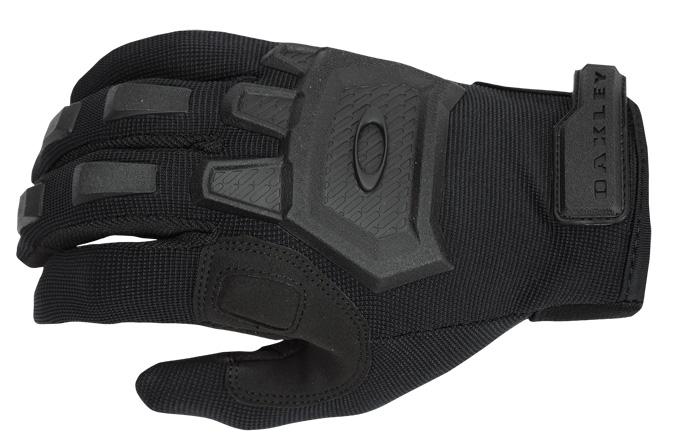 Oakley Handschuhe Flexion Glove Tactical Gloves OAKLEY.