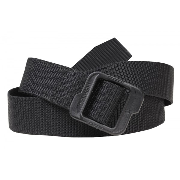 PENTAGON TACTICAL STEALTH SINGLE DUTY Belt Gürtel K17050-01 Black.