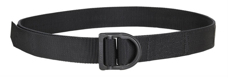 "PENTAGON RIGGERS Belt Gürtel 1,5"" K17052-01 Tactical Black."